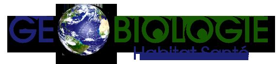 HABITAT SANTE - GEOBIOLOGIE - EXPERT BIO CONSTRUCTION - VAR 83